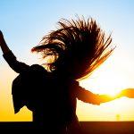 energy-healing-surrey