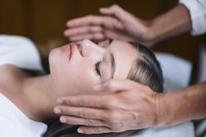 reiki-surrey-vicky-thompson